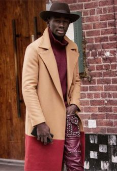 20 Men's Fashion Blogs You Need to Know in 2018