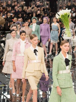 couture-hits-misses-ss17-mp