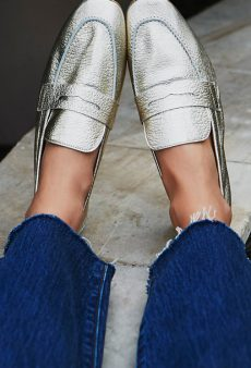 25 Loafers to Buy Instead of Those Ubiquitous Gucci Horsebits