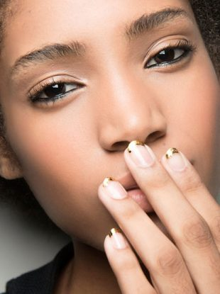 new-french-manicure-designs-p