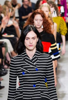 Here's a Complete List of Designers Skipping New York Fashion Week