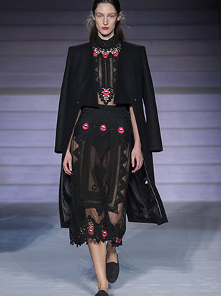 Temperley-Lo-RF17-port