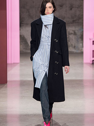Tibi-fall2017-port