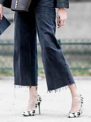 frayed-hem-jeans-p