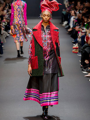 Manish-Arora-RF17-port