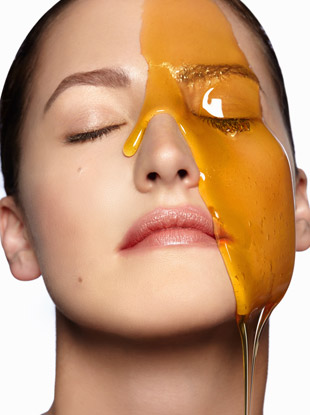 beauty-benefits-of-honey-p