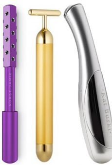 9 Breakthrough Beauty Tools You've Never Seen Before