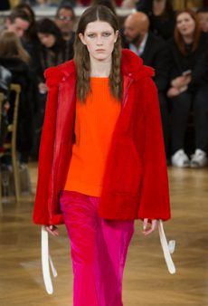 20 Bold, Runway-Approved Color Combos to Try Now