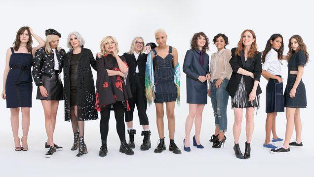 Image: L'Oréal Paris