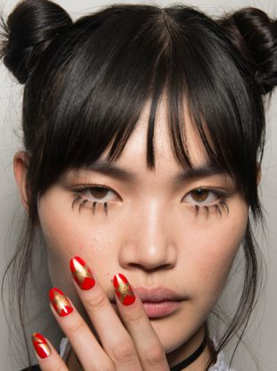 nail-trends-fall-2017-mp