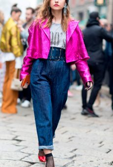 2017 Is the Year to Rethink Pink