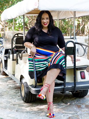 plus-size-fashion-bloggers-p