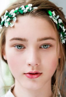 How to Get Prom-Perfect Skin (Hint: Start Now)