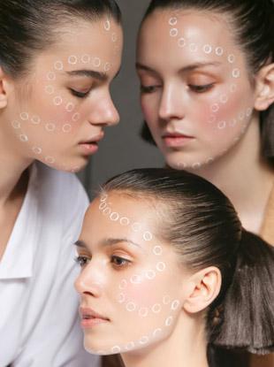 skin-care-routine-p