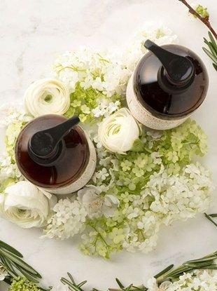 aromatherapy-skin-care-p
