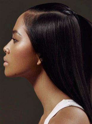 balmain-hair