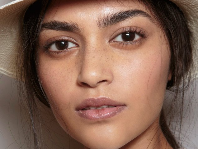 14 Best Mineral Sunscreens (That Won't Turn Your Face White)