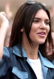 Following Backlash, Pepsi Pulls Tone-Deaf Kendall Jenner 'Protest' Ad