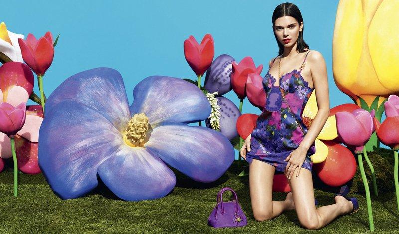 Image: visualizing.fashion