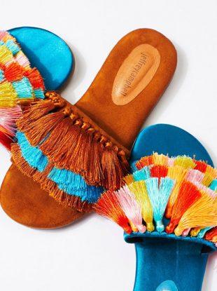 best-sandals-mp