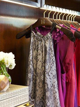 closet-design-p