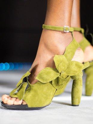 foot-peels-p