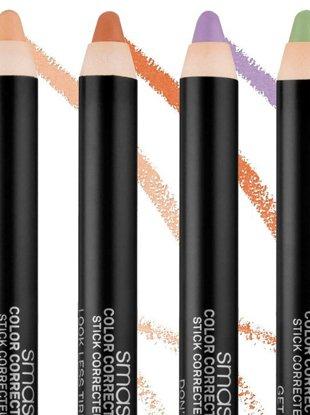 makeup-pencils-p