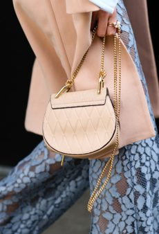 Still in the Saddle: 9 Ways to Sport Fashion's Most Versatile Handbag