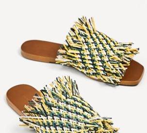 slides-shoes-p