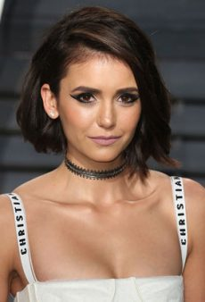 Bow to Bobs: 9 Celebrity-Approved Ways to Style Short Hair