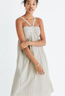 30 Cute Sundresses Under $100 (Because Heat Wave)