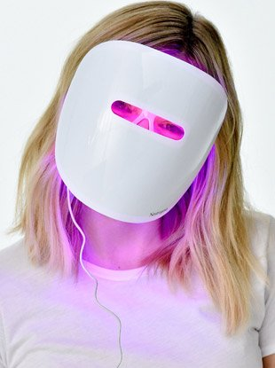light-therapy-devices-p