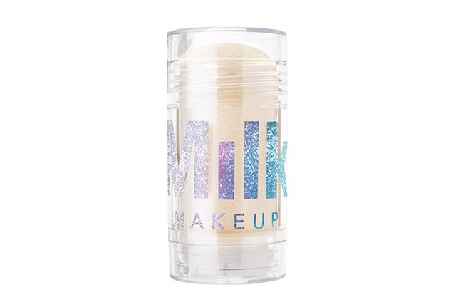 Milk Makeup Glitter Stick, $30 at Milk Makeup