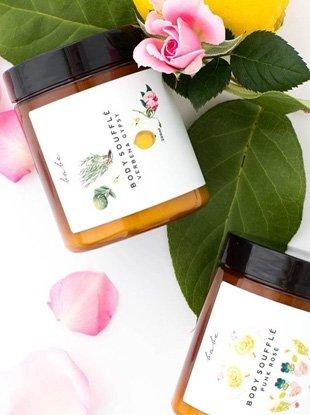 skin-care-brands-p