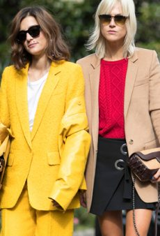 You Are What You Wear: Science-Backed Reasons to Boost Your Style Self-Confidence