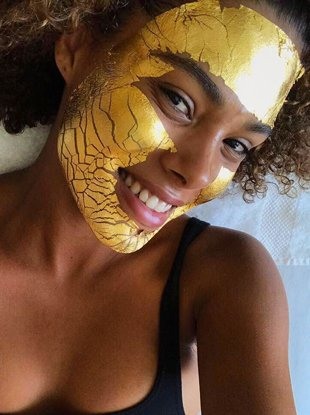 24k-gold-facial-p