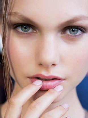 best-lip-plumpers-p