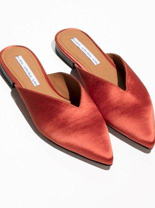 cheap-shoes-p