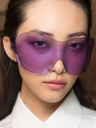how-to-get-rid-of-dark-circles-under-eyes-p