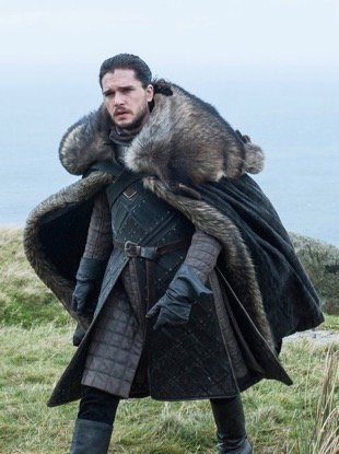 Jon-Snow-Cape-Game-of-Thrones-portraitcropped