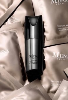 Madonna's MDNA Skin Line Will Soon Be Available in the US