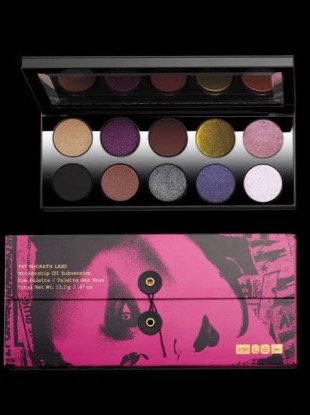 Pat-McGrath-Labs-247-Collection-portraitcropped
