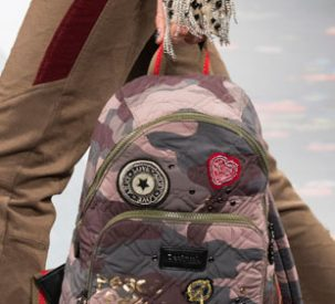 cute-backpacks-p2