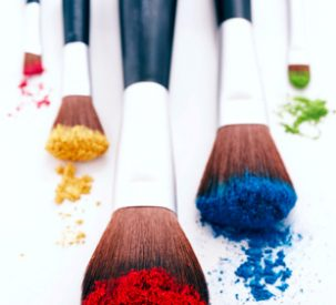 how-to-clean-makeup-brushes-p