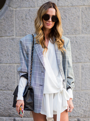suiting-trend-fall-2017-p