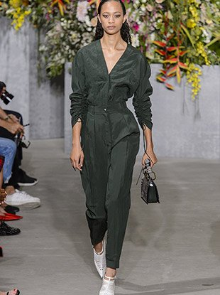 Jason-Wu-spring2018-port