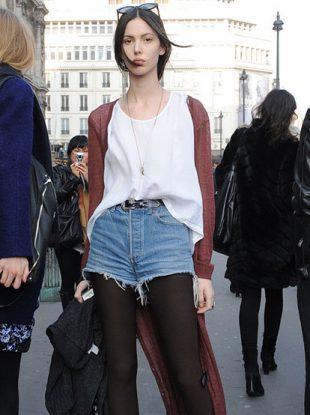 jean-shorts-mp