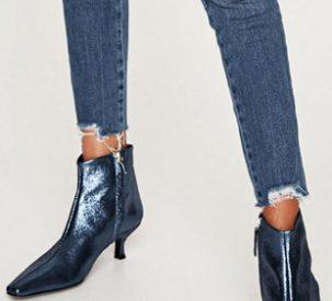 kitten-heels-p