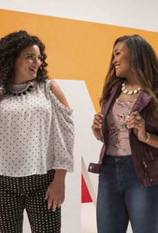 Attention Shoppers: Kmart's 'Plus-Size' Section Will Now Be Called 'Fabulously Sized'