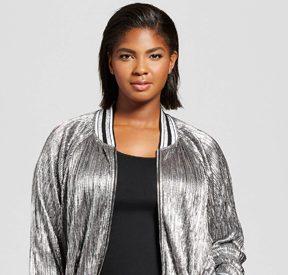 trendy-plus-size-clothing-p